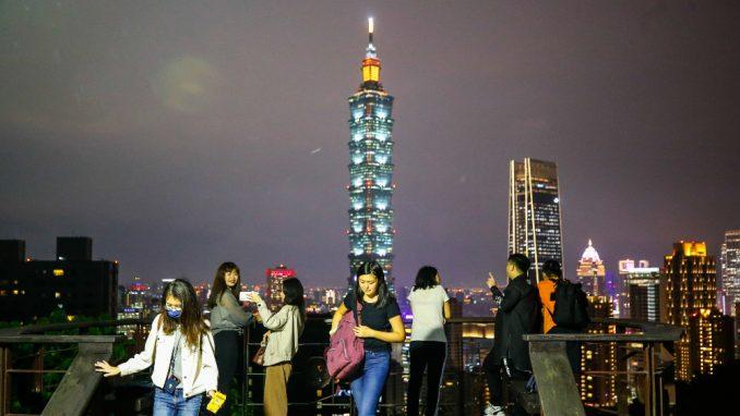"""Uspešni """"tajvanski model"""": Naučilo ih bolno SARS iskustvo 5"""