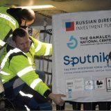 Zidojče cajtung: Srbija u delikatnoj misiji da opskrbi Balkan vakcinom Sputnjik V 6