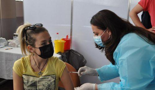 Jovanović: U Srbiji vakcinisano gotovo tri miliona građana 9