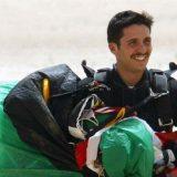 """Jordanski princ Hamzah u """"kućnom pritvoru"""" 1"""