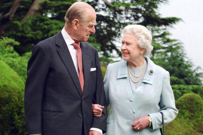 Smrt prica Filipa: Zašto BBC tako detaljno izveštava o smrti istaknutih članova kraljevske porodice? 5