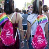 LGBT, istopolni brakovi i Srbija: Koja prava imaju gej ljudi - od penzije do usvajanja dece 12