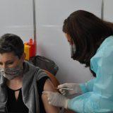 Gde po vakcinu bez zakazivanja u Beogradu? 2