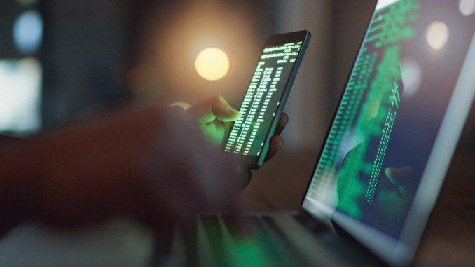 """Internet, hakeri i ucene: """"Imamo vašu porno kolekciju"""" - uspon programa za iznuđivanje 4"""