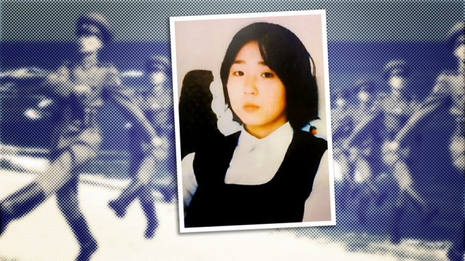 Severna Koreja i špijunaža: Kako je Pjongjang kidnapovao Japance da bi ih koristio za tajni rat 5