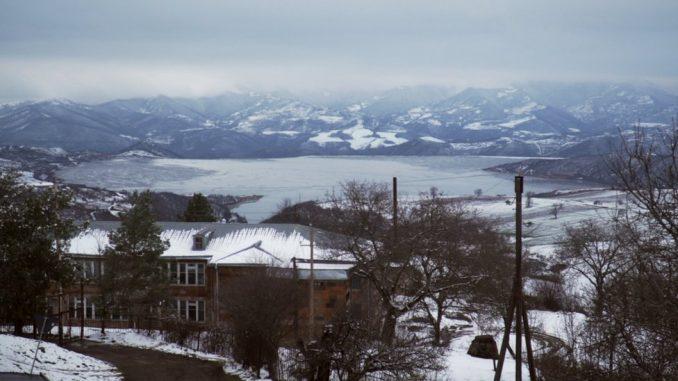 """Nagorno Karabah: Život Jermena na granici sa Azerbejdžanom - """"Kad biste samo znali kakvo je to bilo poniženje"""" 5"""