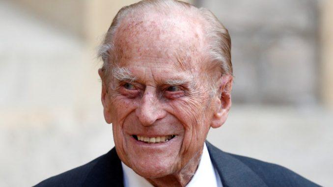 Kraljevska porodica i Velika Britanija: Ko je sve čini i kako funkcioniše 4