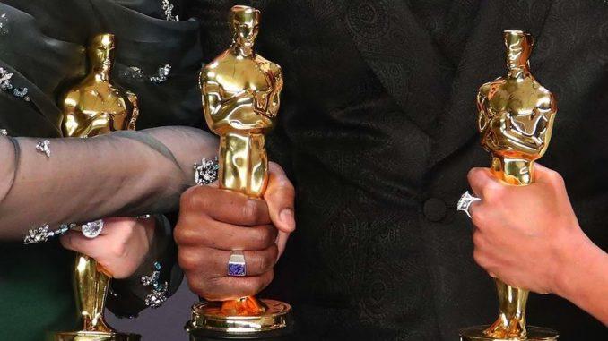 Film i Oskar 2021: Može li ovogodišnja ceremonija da promeni Holivud 3