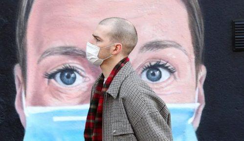 """Korona virus i psihologija: Kako ćemo isceliti """"masovnu traumu"""" Kovida-19 8"""