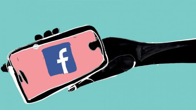 Društvene mreže: Alatka koja proverava da li su vam podaci ukradeni sa Fejsbuka 8
