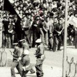 """Demonstracije na Kosovu 1981. godine: """"Kosovsko proleće"""" ili poslednja šansa za mirno rešenje 11"""