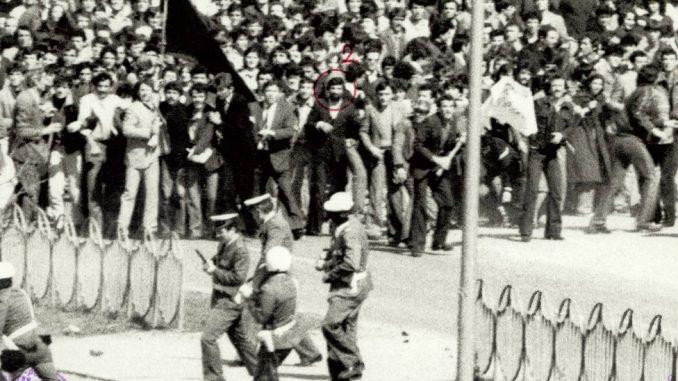 """Demonstracije na Kosovu 1981. godine: """"Kosovsko proleće"""" ili poslednja šansa za mirno rešenje 5"""