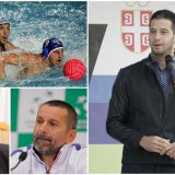 Srbija, sport i politika: Da li srpski sportisti treba da se više politički angažuju 12
