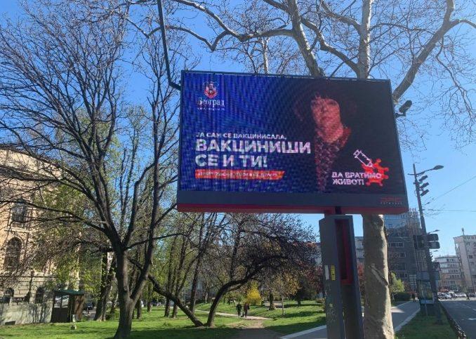 """Korona virus, Srbija i vakcine: Šta se dešava sa kampanjom za masovnu imunizaciju - """"ne treba tužno, nego da pruži nadu"""" 4"""