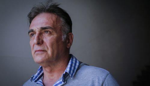 """Seksualno zlostavljanje u Srbiji: Još jedna glumica optužila Branislava Lečića za silovanje, on se """"ne oseća najbolje"""" 11"""