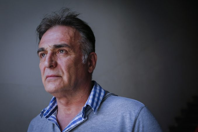 """Seksualno zlostavljanje u Srbiji: Još jedna glumica optužila Branislava Lečića za silovanje, on se """"ne oseća najbolje"""" 5"""