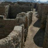 """Arheologija, istorija i Egipat: """"Zlatni grad"""", star 3.000 godina, otkriva kako su živeli faraoni 10"""