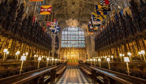 Princ Filip: Kako će izgledati sahrana 2