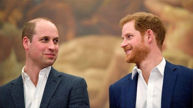 """Princ Filip i kraljevska porodica: Sahrana je """"idealna prilika"""" za okončanje raskola, kaže bivši britanski premijer 3"""