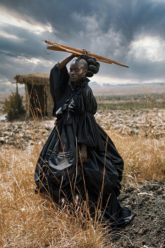 Soni nagrade 2021: Najbolje fotografije koje vas neće ostaviti ravnodušnim 4