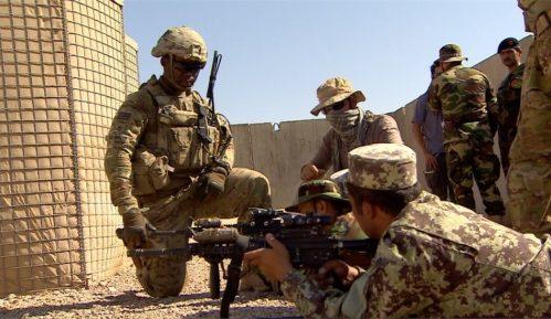 Amerika, rat i ekstremizam: Vojska SAD napušta Avganistan do 11. septembra, tvrde mediji 6