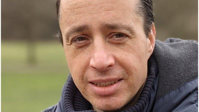 Jovan Bajford u Intervjuu petkom: Zašto u krizama mnogi veruju u teorije zavere 2