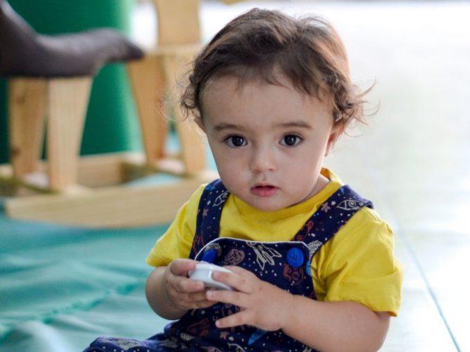 Korona virus, deca i Brazil: Dok pandemija besni, stotine beba i male dece umire 3