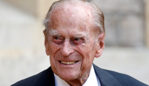 Princ Filip: BBC dobio 109.741 žalbu zbog izveštavanja o smrti vojvode od Edinburga 9