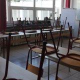 Ministarstvo prosvete: Odluka o prelasku na onlajn nastavu nije nova 3