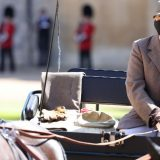 Princ Filip: Pogrebni lend rover i drugi lični detalji na sahrani vojvode 19