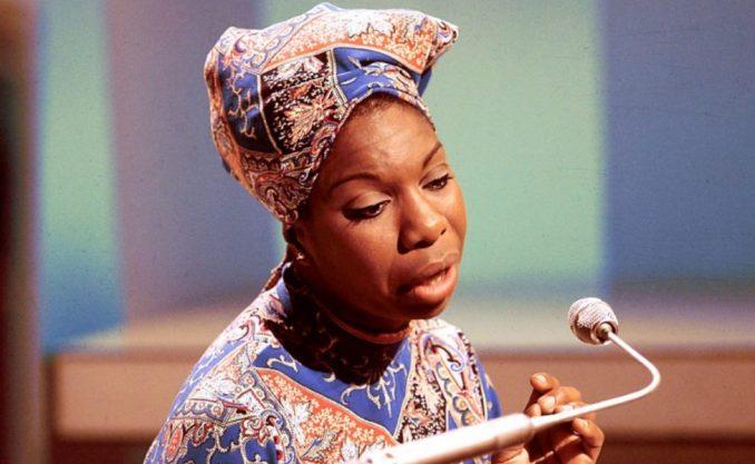 Muzika i pevačice: Nina Simon - nepokolobljiva umetnica sjajnog glasa i teške naravi 4