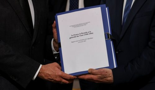 Diplomatija na Balkanu: Šta je to non-pejper i koliko je važan 5
