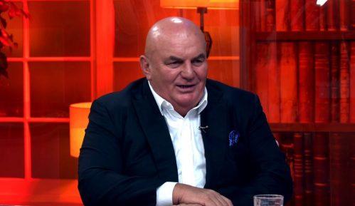 Dragan Marković Palma, Jagodina i istraga: Šta do sada znamo o optužbama za navodno podvođenje devojaka u ovom gradu 19