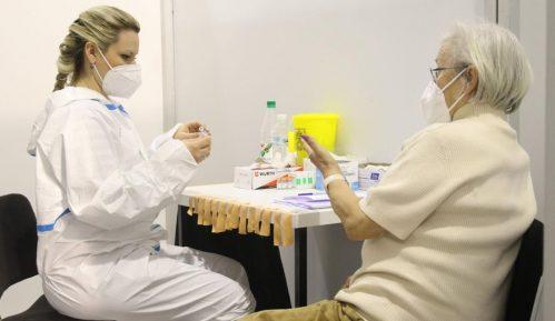 Korona virus, Sarajevo i Bosna i Hercegovina: Zašto vakcine tako dugo putuju do BiH 19