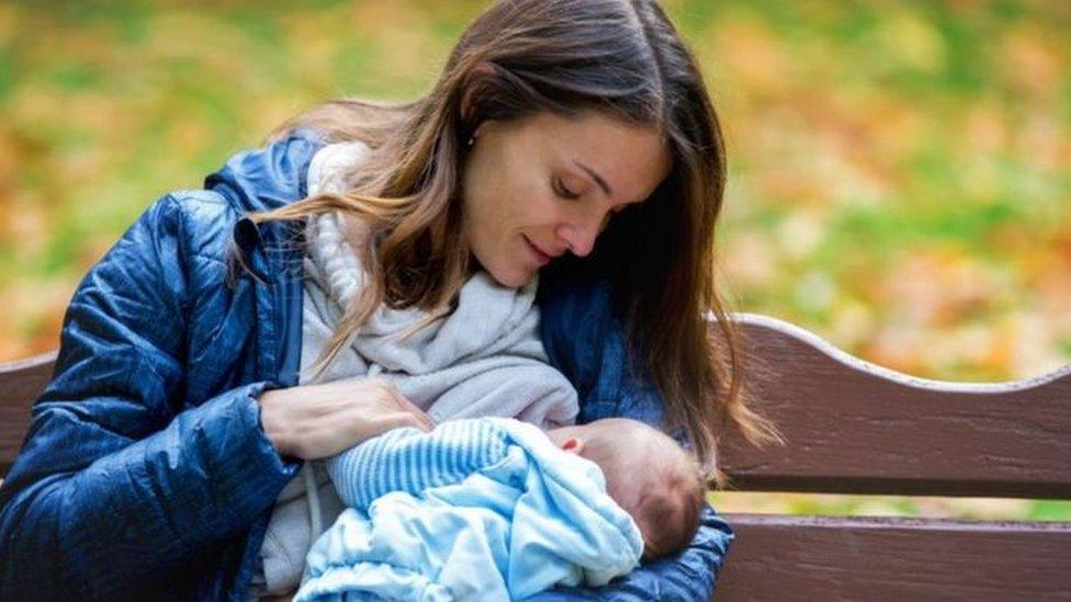 mama doji bebu