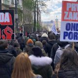 Frilenseri i porez u Srbiji: Šta će se u životu frilensera promeniti posle dogovora sa Vladom 12