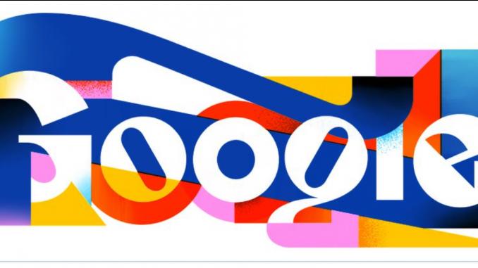 Internet, pretraga i Južna Amerika: Domen Gugla u Argentini prodat za manje od 3 evra 4