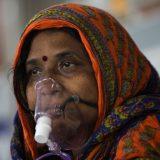 Korona virus i Indija: Zašto čitavom svetu treba da je stalo do zdravstvene krize u jednoj od najmnogoljudnijih zemalja 11