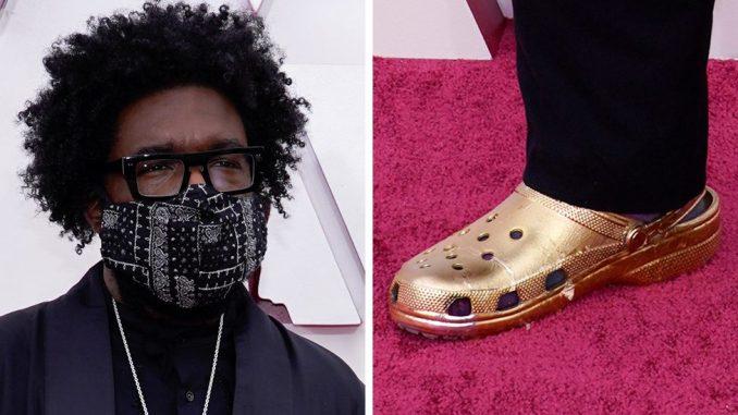 Moda i obuća: Kroksice se vraćaju - rekordna zarada u prvom tromesečju 4