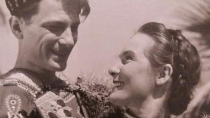 "Jugoslavija i film: ""Slavica"" - školski pokušaj revolucionarne melodrame i melem na ratne rane 5"