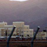 Teheran: Nastavak iranskih nuklearnih pregovora za dva, tri meseca 4