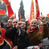 Popis stanovništva u Crnoj Gori moguć ove godine 1