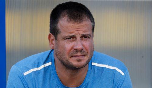 Lalatović: Tražili iz kluba da me isključe sa utakmice, hoće da mi unište karijeru 3