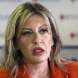 Joksimović: Evrointegracija nije samo vladavina prava, već i ono što donosi benefite građanima' 5