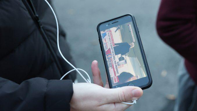 Mobilni internet u Srbiji pet puta skuplji nego u Sloveniji 4