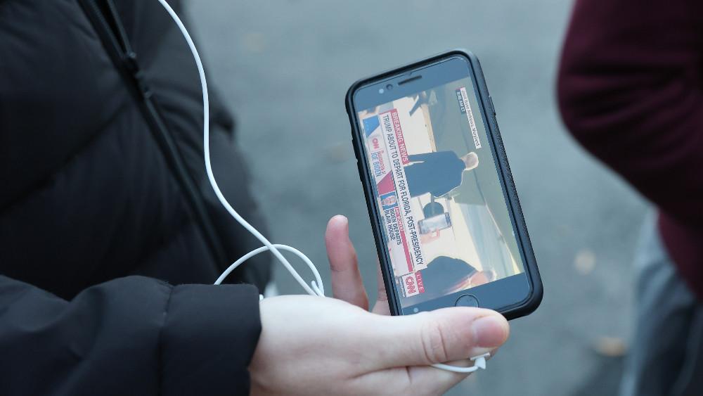 Mobilni internet u Srbiji pet puta skuplji nego u Sloveniji 1
