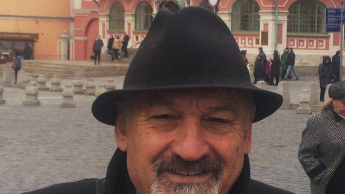 Ukazanje Velje Nevolje u Vladimircima 1