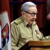 Kuba neće napustiti socijalizam 3
