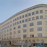 Svaka deseta firma u Srbiji nije prijavila stvarnog vlasnika 4
