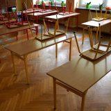 U Mašinsko elektrotehničkoj školi u Boru 180, u Tehničkoj školi u Majdanpeku 120 mesta za buduće srednjoškolce 7